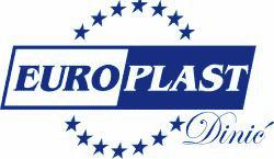 Europlast szr