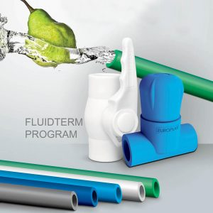 Fluidterm Program